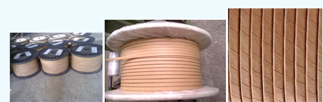 Paper Insulated Copper Conductor,Paper Insulated Copper Wire ...