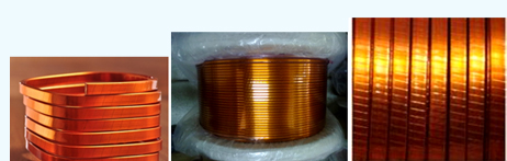 Manufacturer Of Copper Wire Amp Aluminium Wire Enamelled